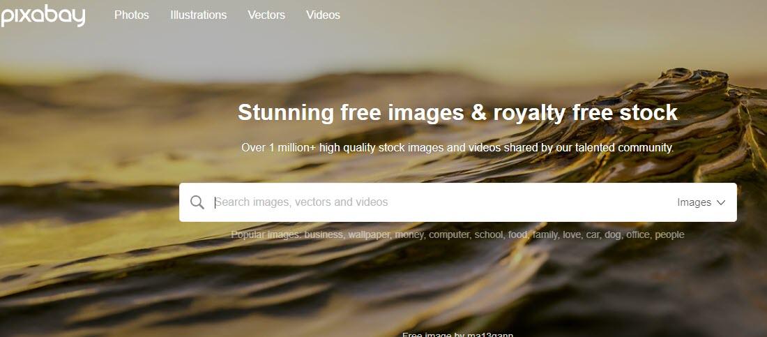 pixabay blog images