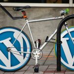 wordpress on cycle